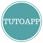 TUTOAPP