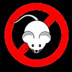 Anti ratones y ratas