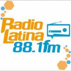 Radio Latina EC