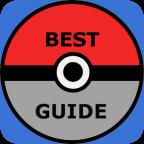 Easy Guide Pokémon GO