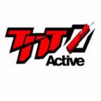 TNT Active