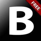Free BM