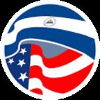 AMCHAM NICARAGUA