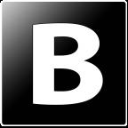 New BM