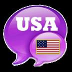 Chat USA