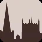 Stamford Historic Sites