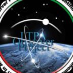 LTPA Observer Project