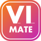 VI mate         (Videos, photos and interest data)