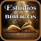 Estudios Bílicos Profundos