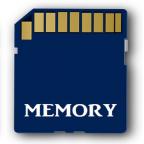 ampliar memoria interna ram