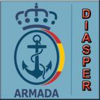 DIASPER ARMADA