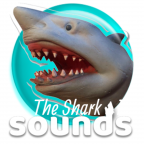 The Shark Puppet Sound
