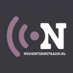 News Internetradio