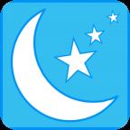 Calendário Lunar em Português