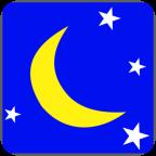Lunar Calendar In English