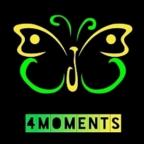 4moments