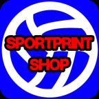 sportprintshop