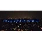 myprojects.world