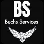 Buchs Services