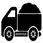 DataRoute