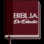 Biblia de Estudio