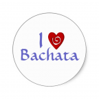 Videos Bachata