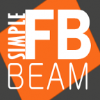 Simple FB Beam