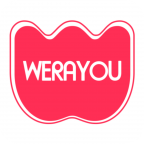 Werayou