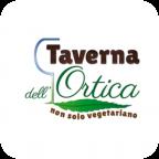 Taverna Ortica