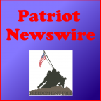 Patriot Newswire