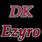 Darkeden Ezyro