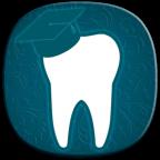 Livres Dentaires
