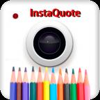 Цитаты для Инстаграм