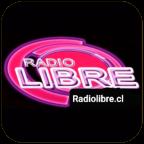 Radio Libre Chile
