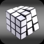Rubiks Cube Easy 7 Steps