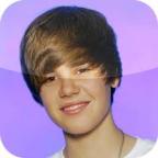 Videos Justin Bieber