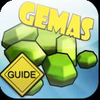 Guía para conseguir gemas