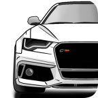 How to Draw Cars 2
