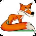 MonetenFuchs App