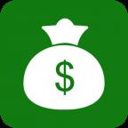 Как заработать деньги: Заработок в Интернете, Пассивный доход