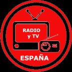 Radio y TV España
