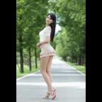 Asian Sexy Hot Girls