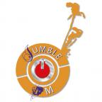 Jumble FM - Urban Reggae