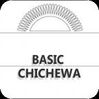 Basic English to Chichewa