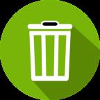 Dumpster Return