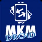 CardMarketDroid