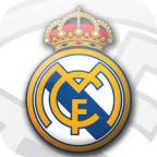 Videos Real Madrid