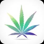 Cannabisgrow mobile