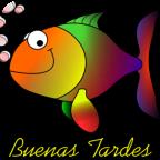 FRASES BUENAS TARDES