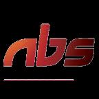 NBS Radio-